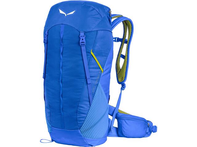 Klettergurt Mammut Focus Test : Salewa mtn trainer 28 backpack nautical blue campz.de